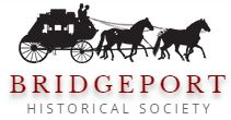 Bridgeport Historical Society
