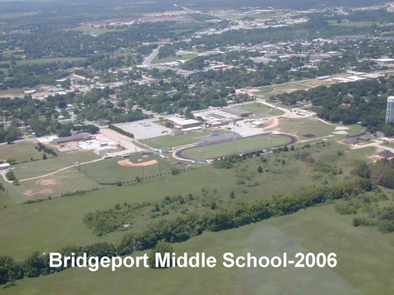 Middle School Aerial View-1